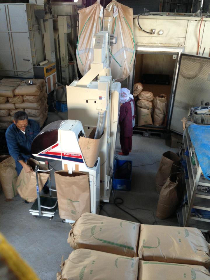 http://www.sizensaibai.jp/project/2012/11/21/sikisenn1.png